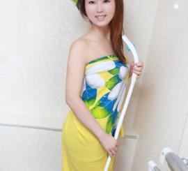 yumiko1_1